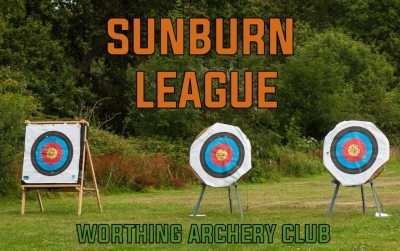 Sunburn League